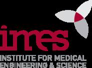 IMES_logo_color (1)